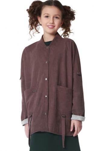 Пальто #90399