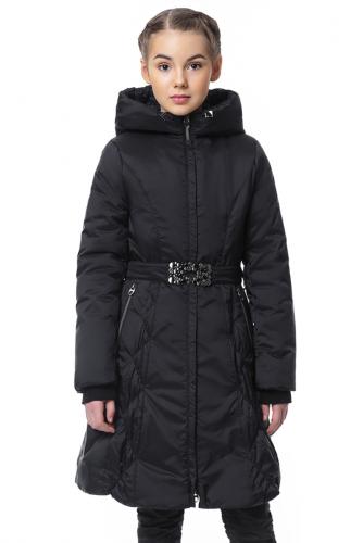 Пальто #66716