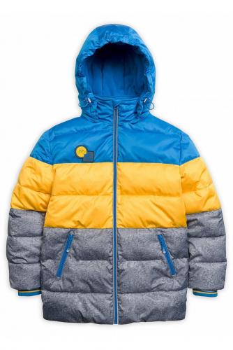 Куртка #100230