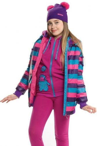 Куртка #109648