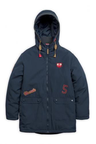 Куртка #96586