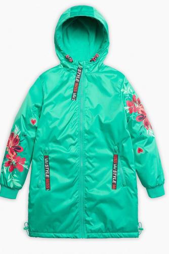 Куртка #116956