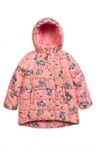 Пальто #97085