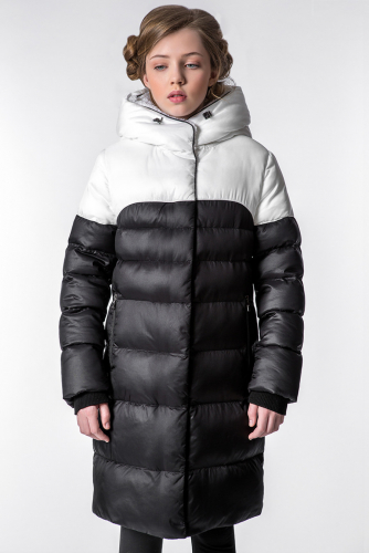 Пальто #66718
