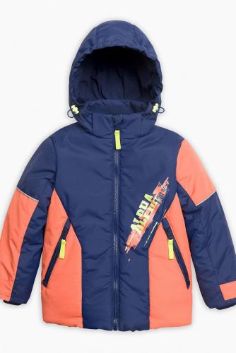 Куртка #116768
