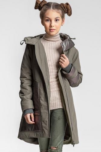 Пальто #90398