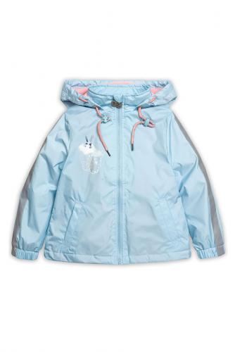 Куртка #91799