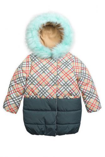 Пальто #97084