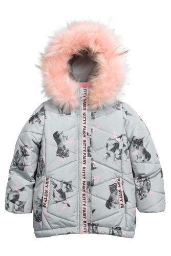 Куртка #97097