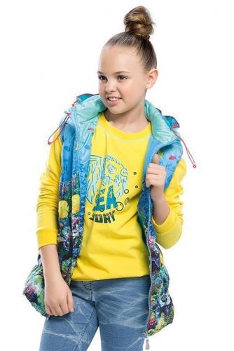 Куртка #109626