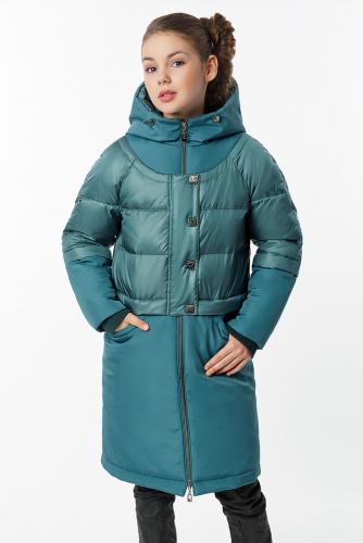 Пальто #66720