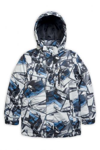 Куртка #96574