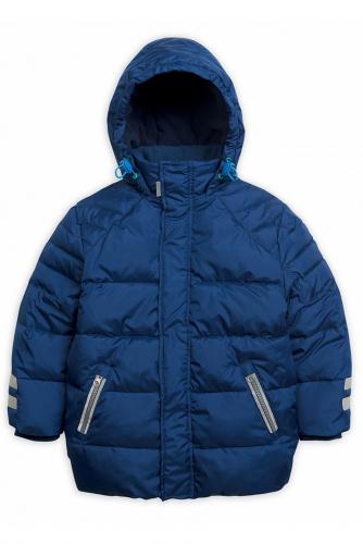 Куртка #100161