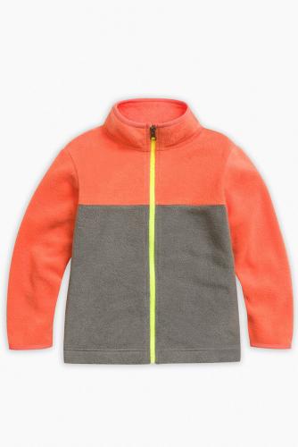 Куртка #122072