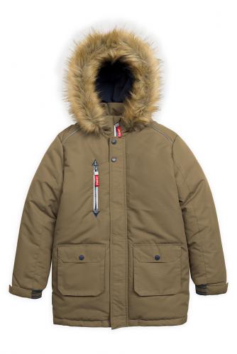 Куртка #96585