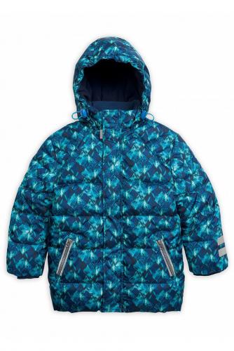 Куртка #100163