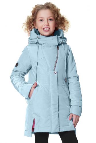 Пальто #90333