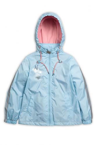 Куртка #91806