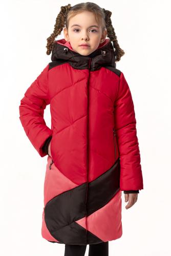 Пальто #90515