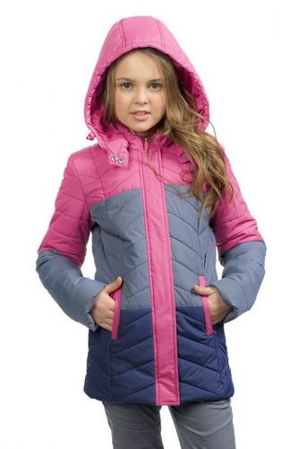 Куртка #109628