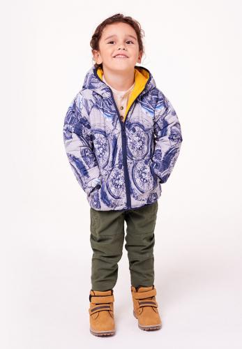 Куртка #102555
