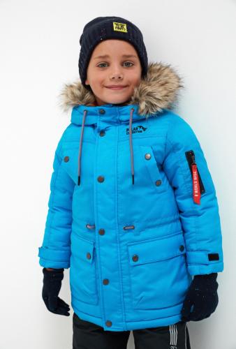Куртка #102341