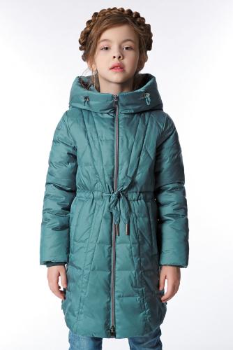 Пальто #90516
