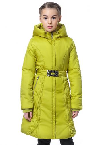 Пальто #90528