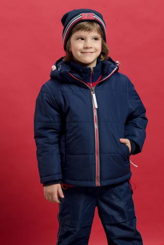 Куртка #90745