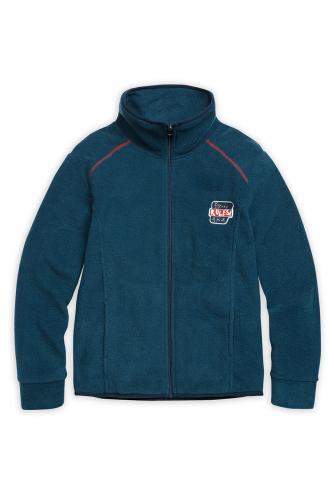 Куртка #96245