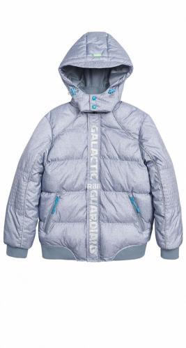 Куртка #106914