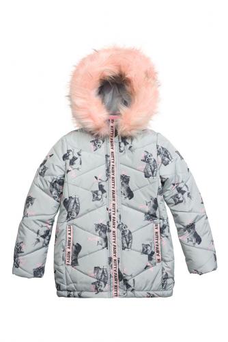 Куртка #97101