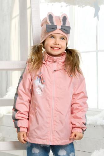 Куртка #91801