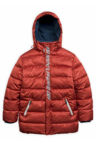 Куртка #100165