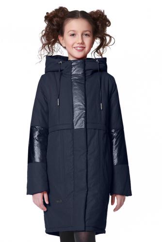 Пальто #90327