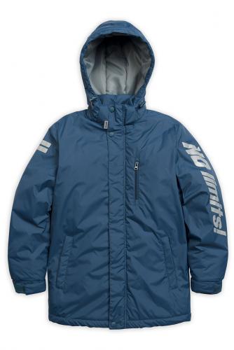 Куртка #96575