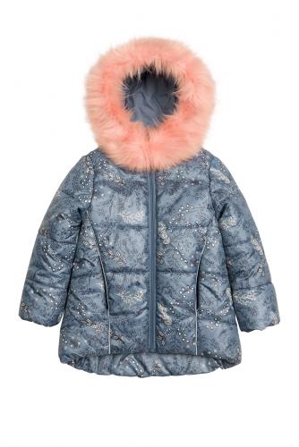 Куртка #91789