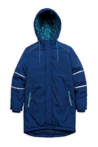 Куртка #96587
