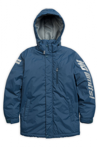 Куртка #96582
