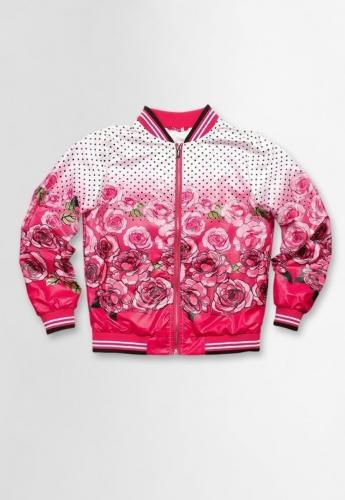 Куртка #109608
