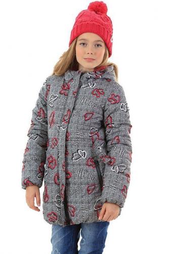 Куртка #109661