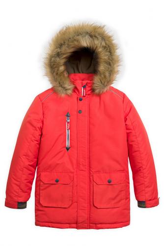 Куртка #96581