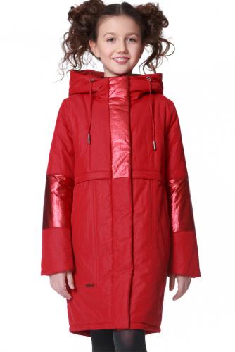 Пальто #90382