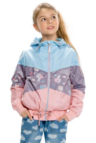 Куртка #91879