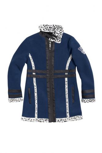 Куртка #107845