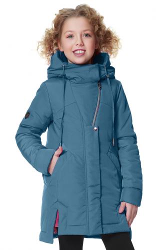 Пальто #90332