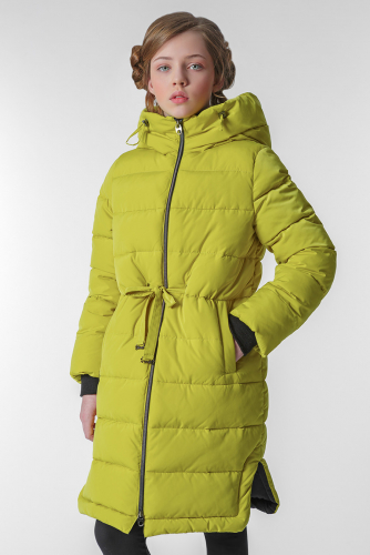 Пальто #90521