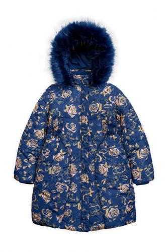 Пальто #97091