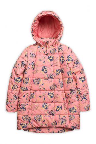 Пальто #97088