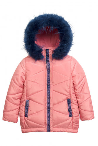 Куртка #97104